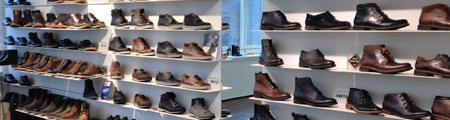 showroom-sindelfingen